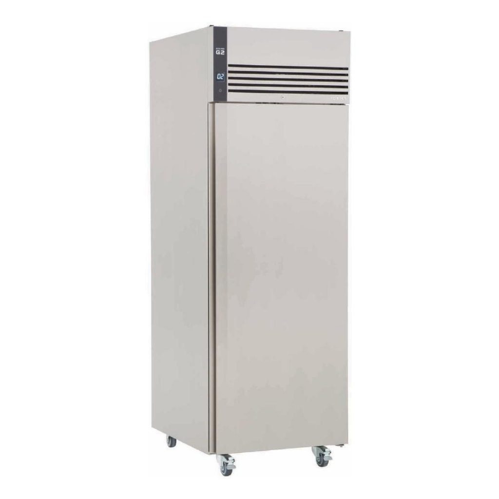 Foster EP70LH Eco Pro G2 service freezer