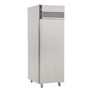 Foster EP700L R290 Eco Pro G2 service freezer