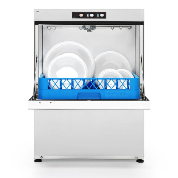 Sammic P50 B Dishwasher