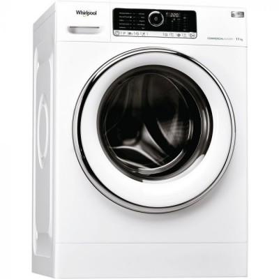 Whirlpool AWG1112 Pro
